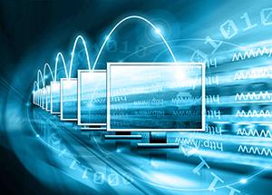 Consultoría TIC y Proyectos TIC para empresas - Nova Consultors - Barcelona