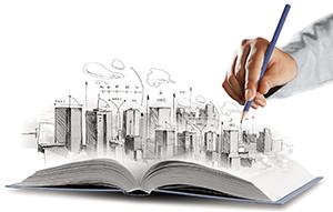 Consultoría TIC - Proyectos TIC - Nova Consultors - Barcelona