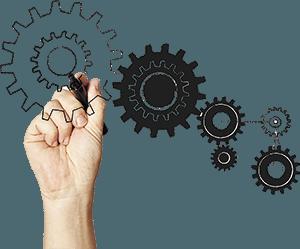 Consultoría en Productividad y mejora de procesos - Nova Consultors - Barcelona