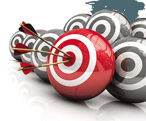 Consultoría estratégica y Marketing 360 - Nova Consultors - Barcelona
