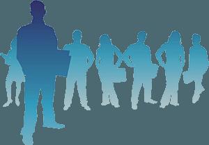 Formación corporativa para empresas - Nova Consultors - Barcelona