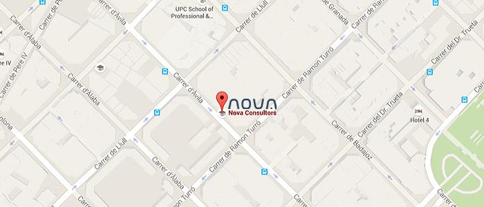 Nova_Consultors_Mapa_Contacto
