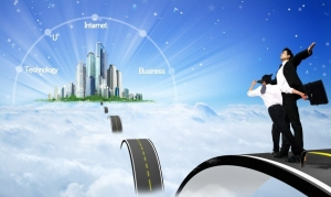 Cloud Computing en las pymes