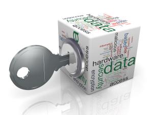 Backup online para empresas - nova safe