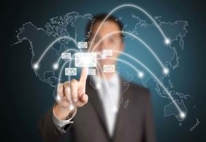 Correo Exchange para empresas - Nova Consultors