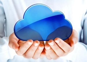 Computación en la nube para empresas - Cloud Computing - Barcelona
