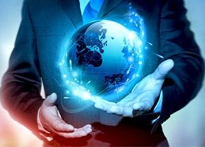 Marketing Online barcelona - Posicionamiento Web para emrpesas