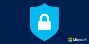 seguridad-windows